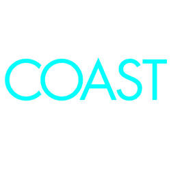 Coast Fashion Trade Exhibition 2019