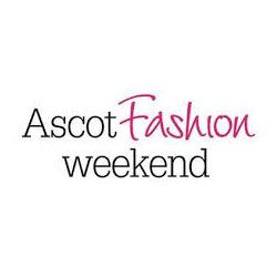Ascot Fashion Weekend 2019
