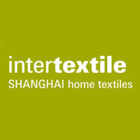 Intertextile Shanghai Home Textiles 2019