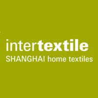 Intertextile Shanghai Home Textiles 2019