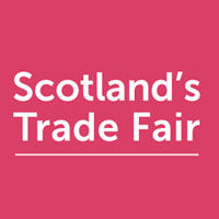 Scotland's International Trade Fair 2019