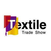 Textile Trade Show 2019