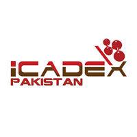Icadex Pakistan 2019