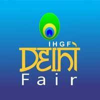 IHGF Delhi Fair Spring - 2019