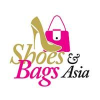 Bags and Shoes Asia 2019