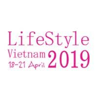 Lifestyle Vietnam 2019
