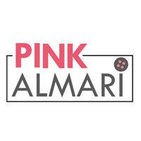 Pink Almari 2019
