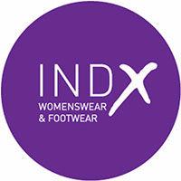 INDX WOMENSWEAR & FOOTWEAR AW19