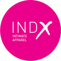 INDX INTIMATE APPAREL AW19