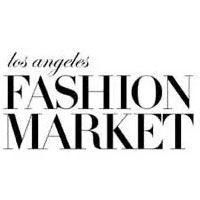 Los Angeles Fashion Market 2019