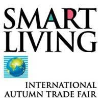 SMART LIVING Dubai 2018