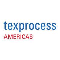 Texprocess Americas 2022