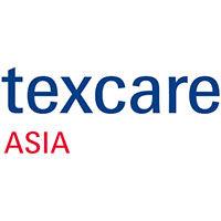 Texcare Asia- 2019
