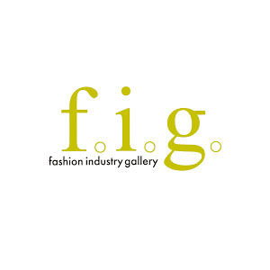 Fashion Industry Gallery Market 2019