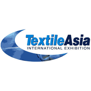 Textile Asia Karachi 2019