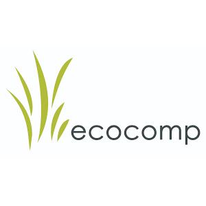 Ecocomp 2019