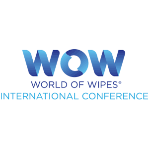 World of Wipes 2019