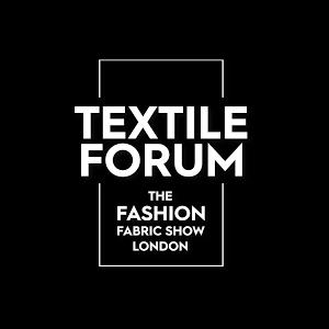 Textile Forum Fashion Fabric Show 2019