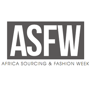 Africa Sourcing and Fashion Week 2019