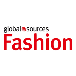 Global Sources Fashion Show 2019