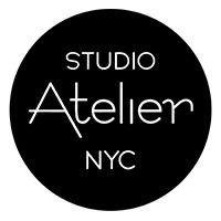 Studio Atlier NYC Show 2019