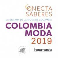 Colombiamoda 2019