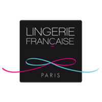 FRENCH LINGERIE 2019