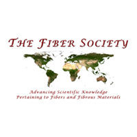 The Fiber Society Spring Conference 2019