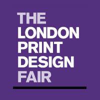 The London Print Design Fair 2019