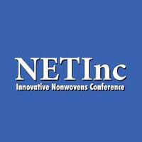 NETInc Conference 2019