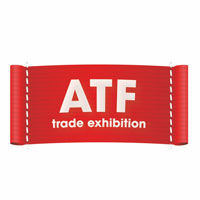 ATF (Apparel, Textile & Footwear Trade Exhibition) 2019
