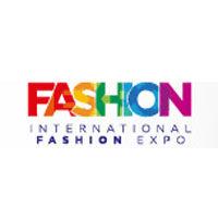 INTERNATIONAL FASHION EXPO 2019