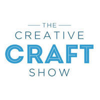 The Creative Craft Show 2019