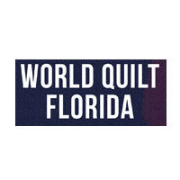 World Quilt Florida 2019