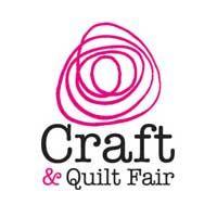 Craft & Quilt Fair - Sydney 2019