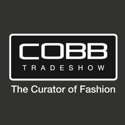 The Cobb Show 2019
