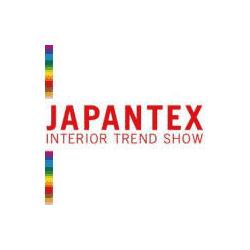 JAPANTEX 2019