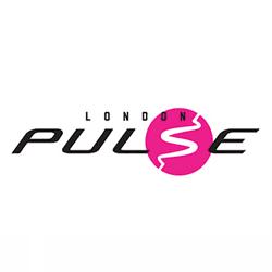 Pulse London 2019