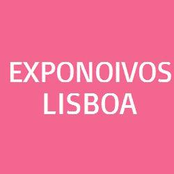 Exponoivos Lisbon 2019
