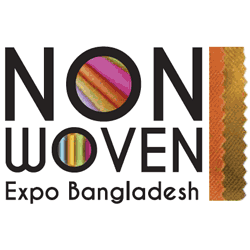 Bangladesh Non Woven Expo 2019 (June 2019), - Bangladesh