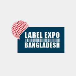 Label Expo Bangladesh 2019