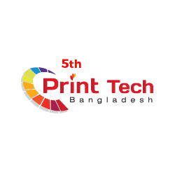 Print Tech Expo Bangladesh 2019
