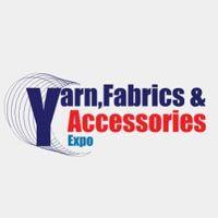 Yarn, Fabrics & Accessories Expo Bangladesh 2019