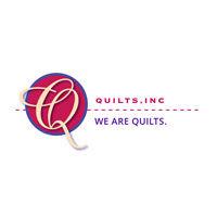 International Quilt Festival Houston 2019
