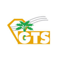 GTS Florida Jewelry & Apparel Expo - 2019