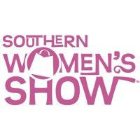 Southern Womens Show - Richmond 2019