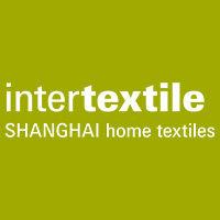 Intertextile Shanghai Home Textiles Autumn Edition 2019