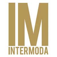 IM Intermoda - 2019