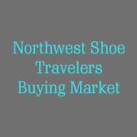 Northwest Shoe Travelers Buying Market 2019