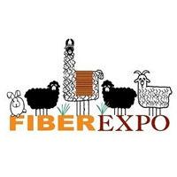 Fiber Expo 2019